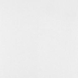 DIMMER III - 106 | Tende a pannello | Création Baumann