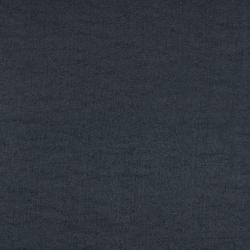 DIMMER III - 108 | Drapery fabrics | Création Baumann
