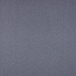 DIMMER III - 109 | Flächenvorhangsysteme | Création Baumann