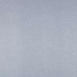DIMMER III - 110 | Tende a pannello | Création Baumann