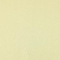 DIMMER III - 114 | Tende a pannello | Création Baumann