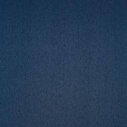 DIMMER III - 121 | Tende a pannello | Création Baumann
