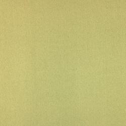 DIMMER III - 127 | Tende a pannello | Création Baumann