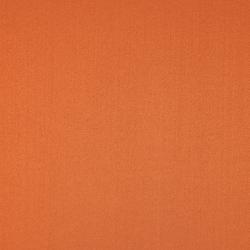 DIMMER III - 131 | Tende a pannello | Création Baumann