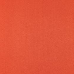 DIMMER III - 132 | Tende a pannello | Création Baumann