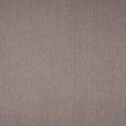 DIMMER III - 204 | Drapery fabrics | Création Baumann