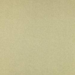 DIMMER III - 208 | Parois japonaises | Création Baumann