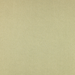 DIMMER III - 208 | Tejidos decorativos | Création Baumann