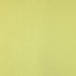DIMMER III - 209 | Tejidos decorativos | Création Baumann