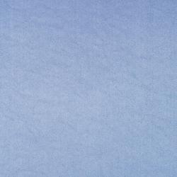DIMMER III - 215 | Tende a pannello | Création Baumann