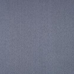 DIMMER III - 218 | Tessuti decorative | Création Baumann