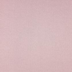 DIMMER III - 224 | Parois japonaises | Création Baumann