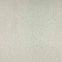DIMMER III - 301 | Drapery fabrics | Création Baumann