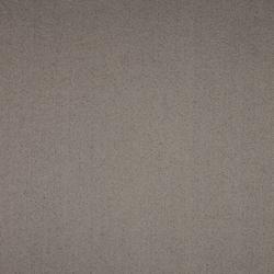 DIMMER III - 303 | Drapery fabrics | Création Baumann