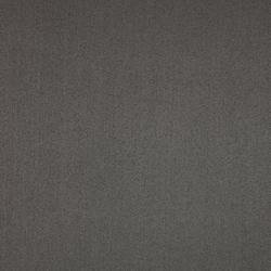 DIMMER III - 304 | Tende a pannello | Création Baumann