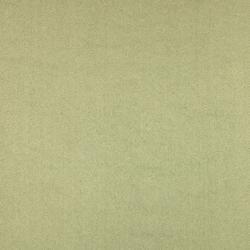 DIMMER III - 306 | Flächenvorhangsysteme | Création Baumann