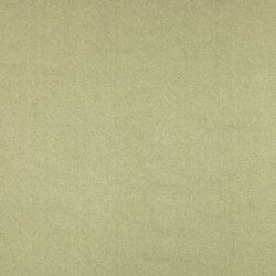 DIMMER III - 306 | Tejidos decorativos | Création Baumann