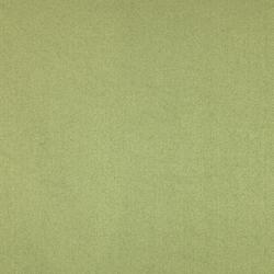 DIMMER III - 307 | Flächenvorhangsysteme | Création Baumann