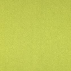 DIMMER III - 308 | Flächenvorhangsysteme | Création Baumann