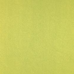 DIMMER III - 310 | Tejidos decorativos | Création Baumann