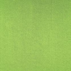 DIMMER III - 312 | Panel glides | Création Baumann