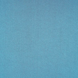 DIMMER III - 313 | Tende a pannello | Création Baumann