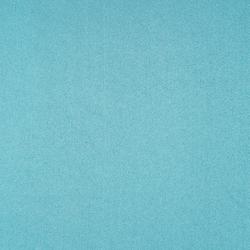 DIMMER III - 314 | Tende a pannello | Création Baumann