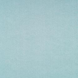 DIMMER III - 315 | Tende a pannello | Création Baumann