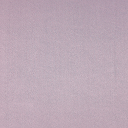 DIMMER III - 319 | Flächenvorhangsysteme | Création Baumann