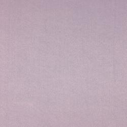 DIMMER III - 319 | Tejidos decorativos | Création Baumann