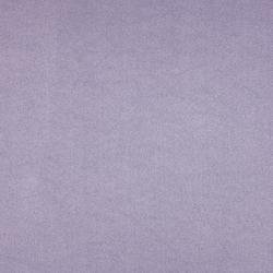 DIMMER III - 320 | Panel glides | Création Baumann