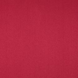 DIMMER III - 324 | Drapery fabrics | Création Baumann