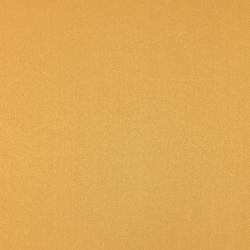 DIMMER III - 325 | Tejidos decorativos | Création Baumann