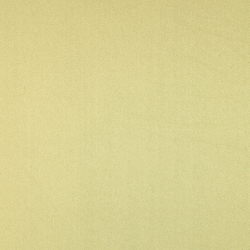 DIMMER III - 326 | Tejidos decorativos | Création Baumann