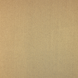 DIMMER III - 328 | Tejidos decorativos | Création Baumann