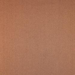 DIMMER III - 329 | Panel glides | Création Baumann