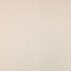 DIMMER III -300 - 2102 | Panel glides | Création Baumann