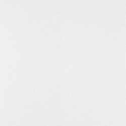 DIMMER III -300 - 2106 | Sistemas deslizantes | Création Baumann