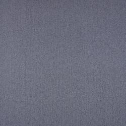 DIMMER III -300 - 2109 | Parois japonaises | Création Baumann