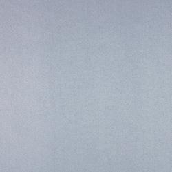 DIMMER III -300 - 2110 | Drapery fabrics | Création Baumann