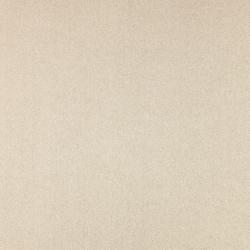 DIMMER III -300 - 2201 | Panel glides | Création Baumann