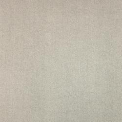 DIMMER III -300 - 2202 | Sistemas deslizantes | Création Baumann