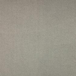 DIMMER III -300 - 2203 | Tende a pannello | Création Baumann