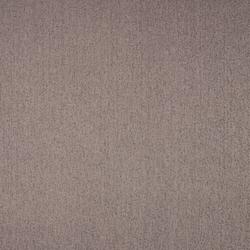 DIMMER III -300 - 2204 | Sistemas deslizantes | Création Baumann