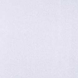 DIMMER III -300 - 2207 | Flächenvorhangsysteme | Création Baumann