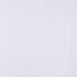 DIMMER III -300 - 2207 | Drapery fabrics | Création Baumann