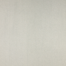 DIMMER III -300 - 2301 | Panel glides | Création Baumann