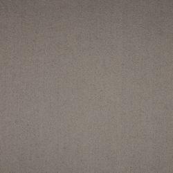 DIMMER III -300 - 2303 | Panel glides | Création Baumann