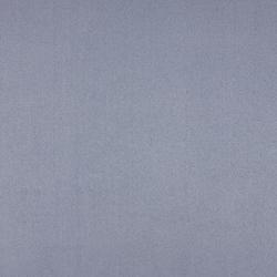 DIMMER III -300 - 2305 | Panel glides | Création Baumann
