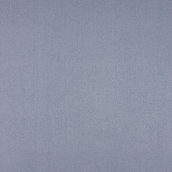 DIMMER III -300 - 2305 | Drapery fabrics | Création Baumann
